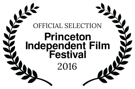 officialselection-princetonindependentfilmfestival-2016