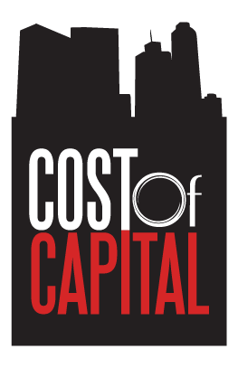 Cost of Capital Season 1 Online