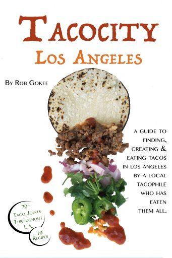 Tacocity-LA_bookcover_web