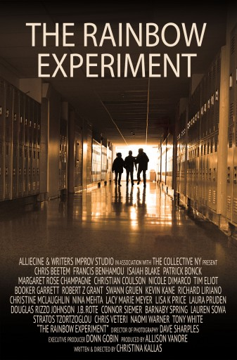 The-Rainbow-Experiment-poster_forWeb