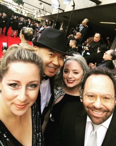 EmmyAwardsRedCarpet2016