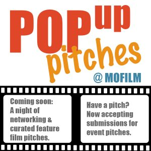 Pop-up-Pitches_Accepting_v2