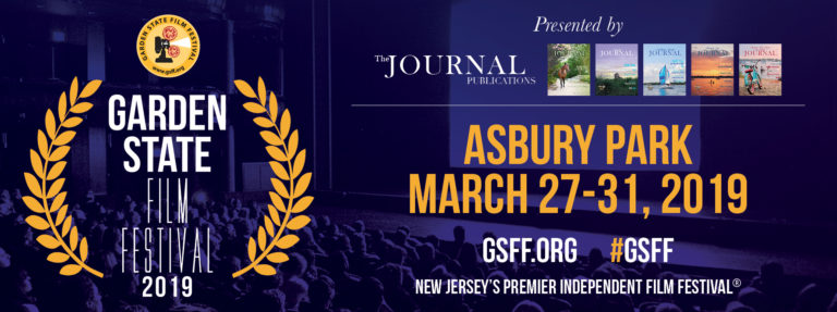 'After Forever' Screens at Garden State Film Festival